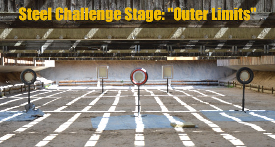 rimfire steel challenge outer limits germany
