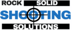 rock solid solutions rifle shotgun covers