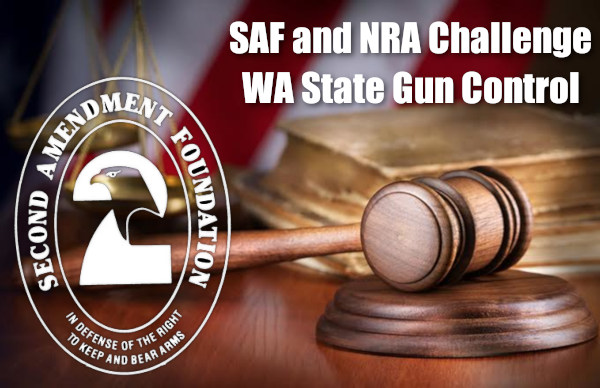 second amendment foundation washington state initiative 1629 appeal 9th circuit
