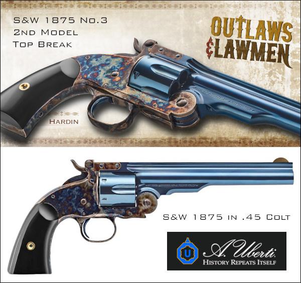 KelTec .22 LR Rimfire pistol P50 P-50 FN P90