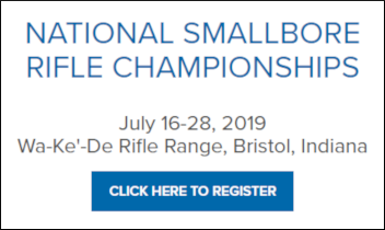 2019 nra smallbore national championships indiana we-ke-de