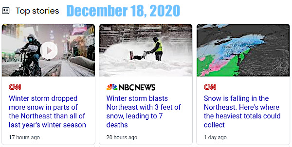 snow 2020 winter december shooting