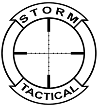 AccurateShooter Free downloadable tactical storm print targets shooting paper PDF