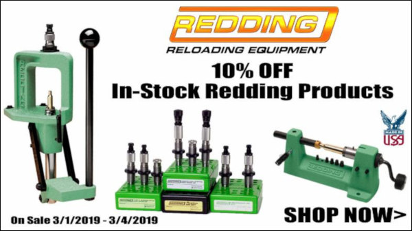 Precision reloading redding die press powder measure bushing tool sale 10% off