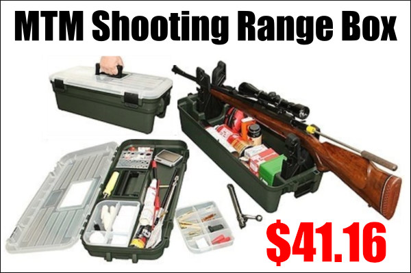 mtm range box sale