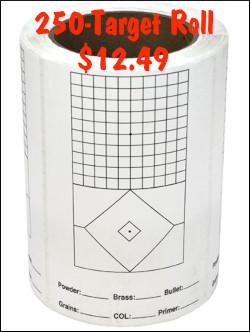 Midsouth Bullet Berger Barnes Sierra Hornady Nosler sale discount
