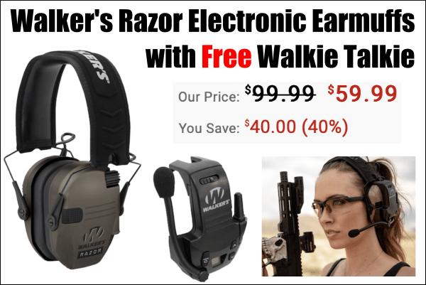 walker earmuffs