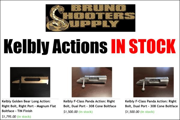 kelbly panda action sale