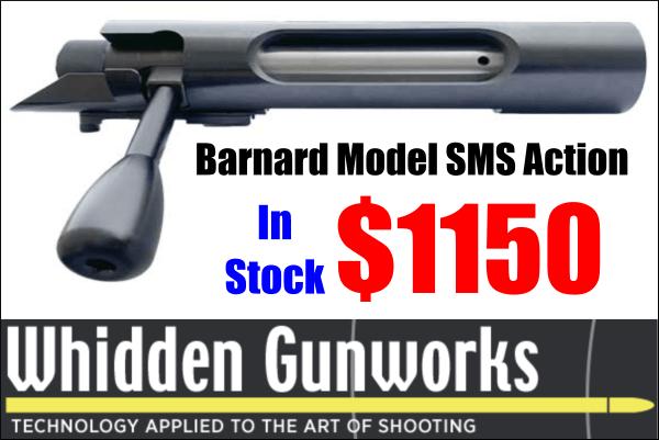 barnard sms action
