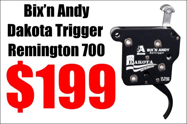 bix n andy triggers