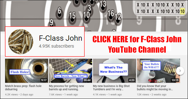 Nancy tompkins book f-class john videos